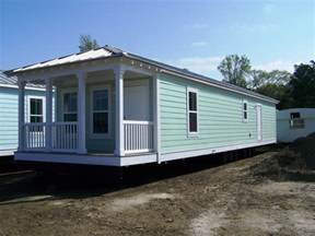trailers homes for mobile homes travel trailers cottages park portable