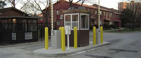 guard your gates the guard your gates to high productivity books electronic entry systems electronic gates security systems