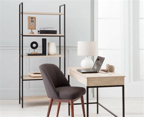 selling mid century modern furniture target is selling mid century modern furniture for a