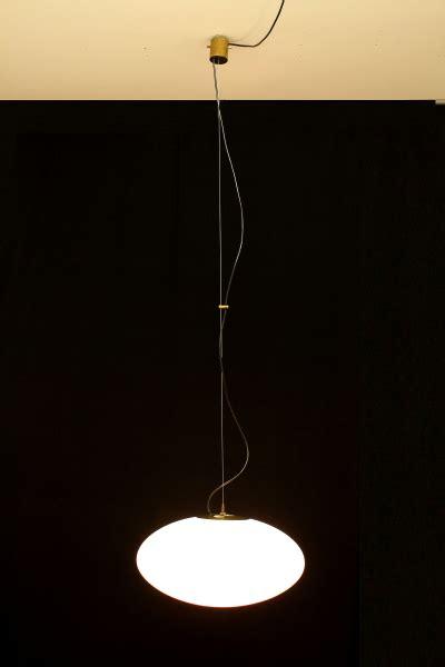 stilnovo illuminazione ladario stilnovo ellittico illuminazione