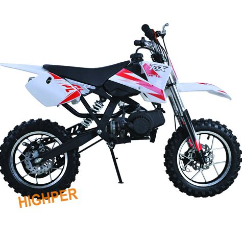 cheap motocross bike cheap razor electric dirt bike autos post