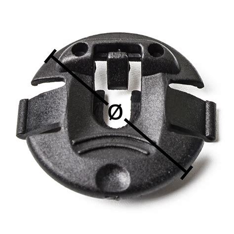 Ebay Design Vorlage 15x skid plate bracket cls for audi 4f0825429a 745572296412 ebay