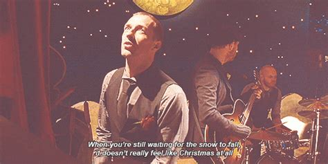 download mp3 coldplay christmas lights coldplay song gifs wifflegif