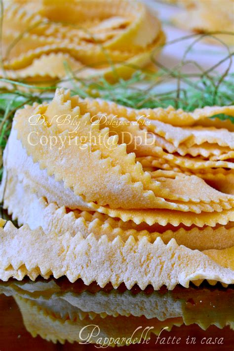 pappardelle fatte in casa pappardelle fatte in casa ricetta pasta fresca dolci