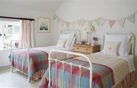 houzz kids bedrooms children s bedroom and nursery farmhouse kids south