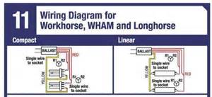 t5 ballast wiring diagram 120 277 get free image about wiring diagram