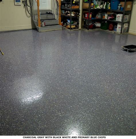 Garage Floor Paint Tile Garage Floor Epoxy Kits Epoxy Flooring Coating And Paint
