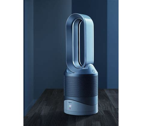 Buy DYSON Pure Hot Cool Link Smart Air Purifier   Free Delivery   Currys