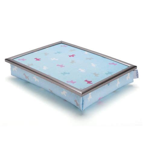 bean bag laptop tray uk bean bag cushion tray laptop or breakfast tray ideal