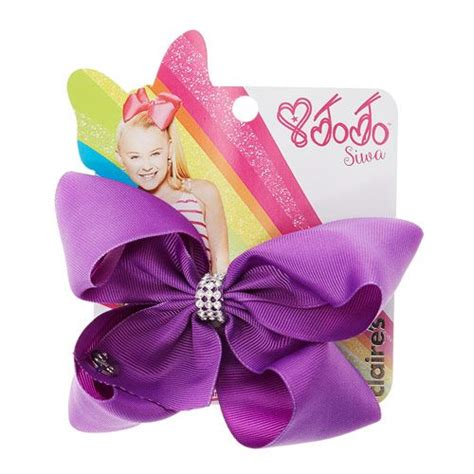 Jojo Siwa Bow By Timorashop 1000 ideas about jojo bows on jojo siwa jojo