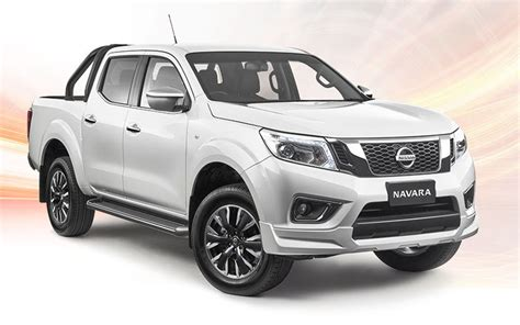 nissan navara 2017 sport 2017 nissan navara series ii on sale in australia sl
