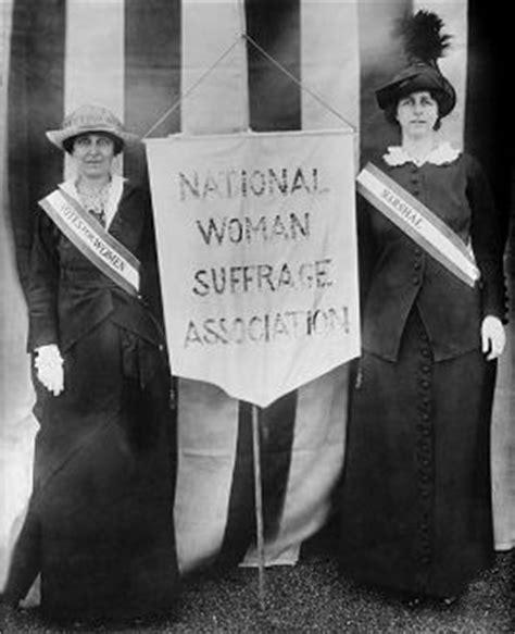 ducksters biography helen keller womens suffrage on emaze