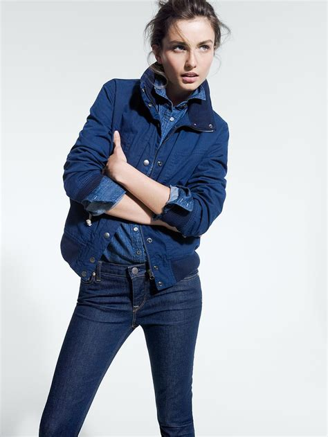 Madewell Paris Sweepstakes - 56 best images about j crew madewell on pinterest models africa and jumpsuits