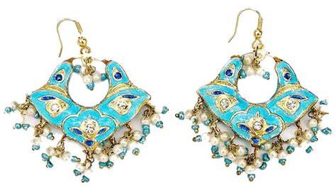 jewelry courses jewellery design study popular indian jewellery