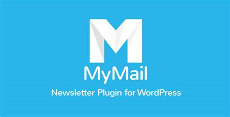 Mailster V2 2 9 Email Newsletter Plugin For mymail v2 0 27 free codecanyon downtechz