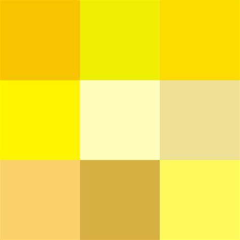 amarillo color color en el hogar tendencias 2015 entre obleas y a lo loco