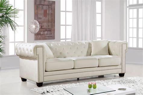 sectional sofas that come apart sectional sofas that come apart centerfieldbarcom