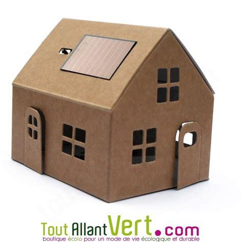 Plan Maison Carrée 4378 by Mini Maison Solaire En 224 Monter Achat Vente