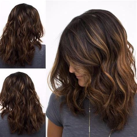 honey brown haie carmel highlights short hair 80 caramel hair color ideas for all hair types of honey