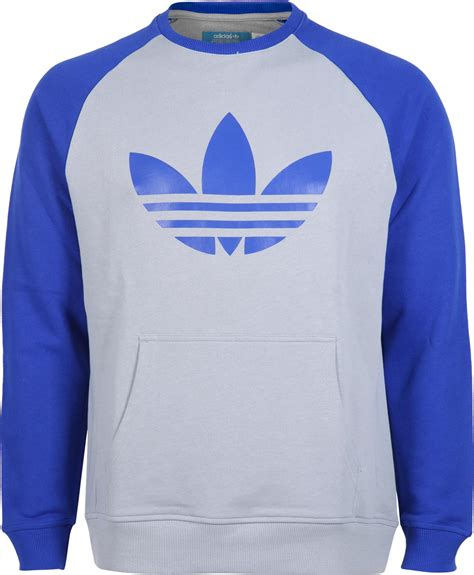 Sweater Adidas 3 Colors sweater adidas