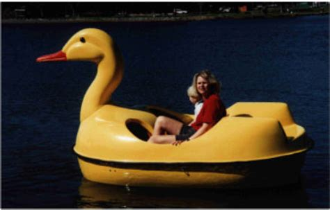 duck paddle boats for sale duck pedal boat