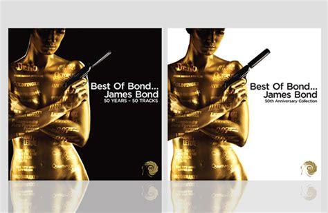 james bond themes by year best of bond james bond