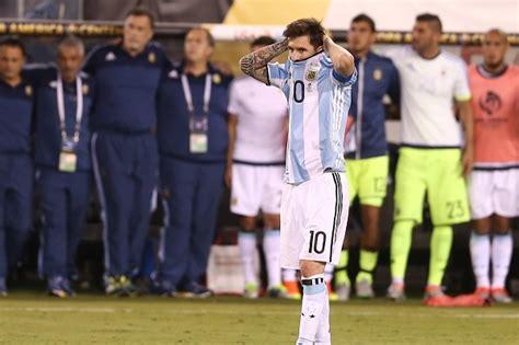 Messi Announces Retirement Hearts Break In Kerala Fan | messi announces retirement hearts break in kerala fan