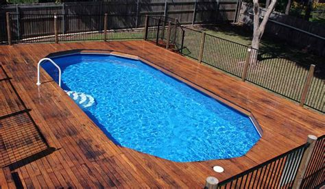 in ground lap pools above ground pools melbourne pools r us