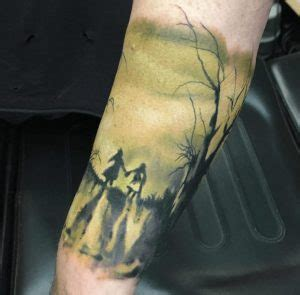 tattoo artists mn 30 best minneapolis artists top shops near me