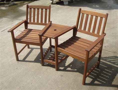 wooden bench set fsc wooden bench bistro set savvysurf co uk