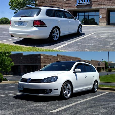 Vw Buyback Forum by Vwvortex Mk5 Mk6 Jsw Buyback Partout