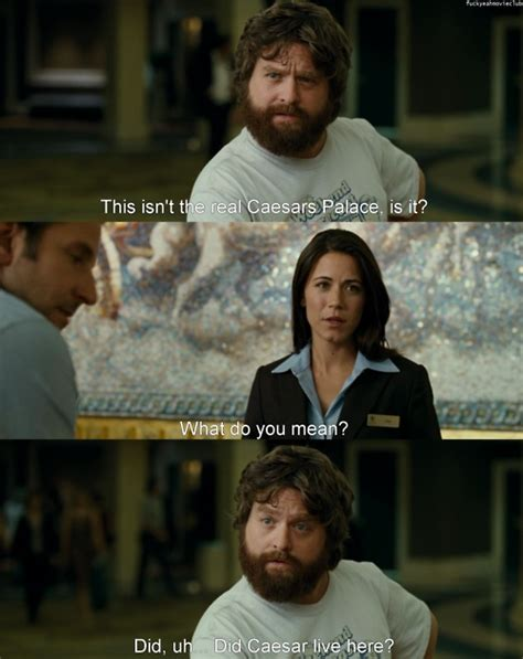 film hangover quotes 89 best images about the hangover on pinterest godzilla