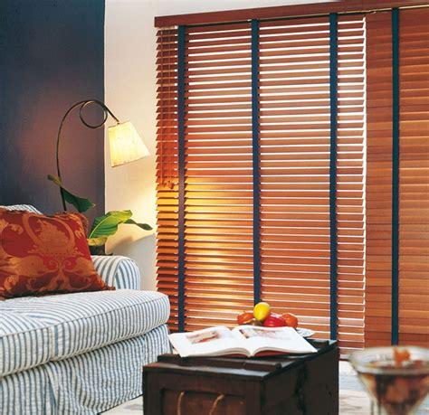 cortinas de persianas presupuesto persianas habitissimo