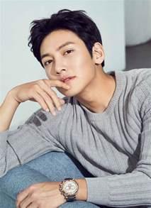 Ji Chang Wook Ji Chang Wook Korean Drama News Photos