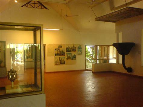 interier picture file interior ip museum jpg