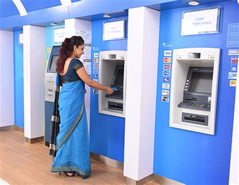 commercial bank sri lanka commercial bank sri lanka commercial bank atm network