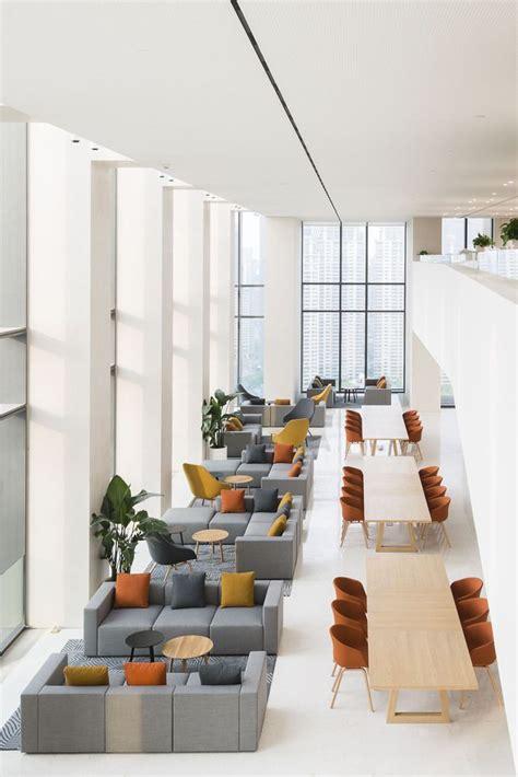 best office table design ideas on pinterest design desk top best office lounge ideas on pinterest modern office