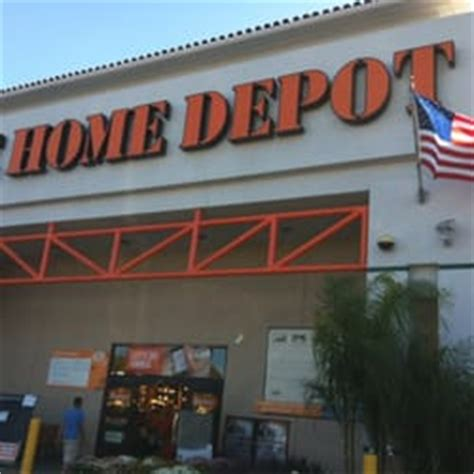 the home depot quincaillerie glendale glendale ca