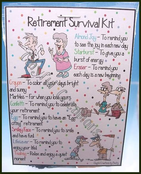 retirement dinner ideas 1000 images about retirement ideas on