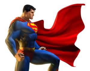 Home Design Download superman png