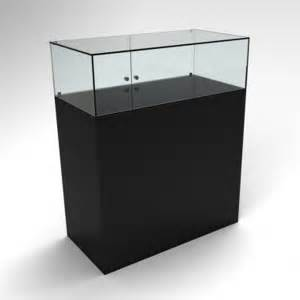 how to add glass to cabinet door display cabinets for sale
