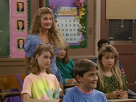 kathy santoni full house kathy santoni full house fandom powered by wikia