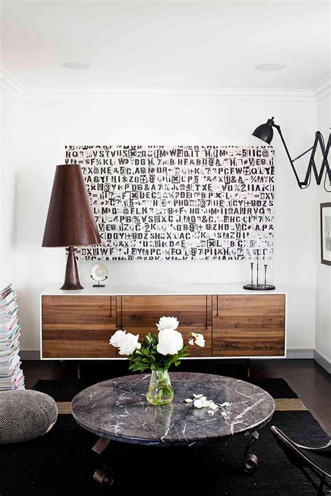 penny house typographic prints by penny farthing design house veda house veda house