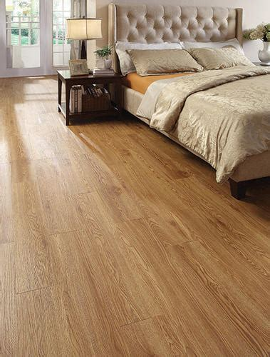 top 28 expressa click vinyl plank flooring 6 x 36 220 ber 1 000 ideen zu vinyl planks auf