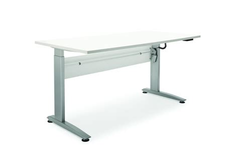 height adjustable desk uk electric height adjustable desk frame