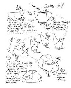 free coloring pages origami birds origami 101 coloring pages