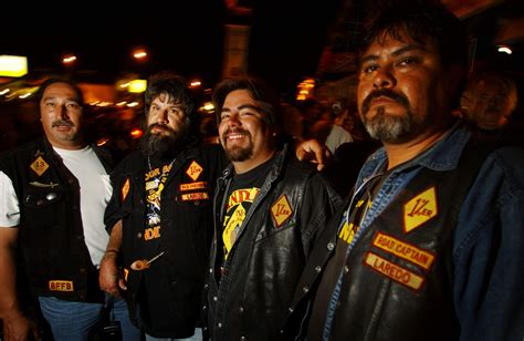 bandidos mc bandidos motorcycle club photos pictures of biker