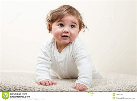cute boy royalty free stock photography image 26641147 cute baby boy royalty free stock images image 29661059