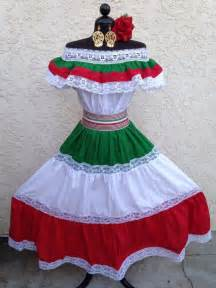 cinco de mayo colors to wear mexican cinco de mayo wedding dress shoulder w