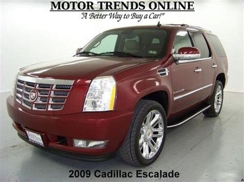 service and repair manuals 2009 cadillac escalade windshield wipe control service manual where to buy car manuals 2009 cadillac escalade lane departure warning